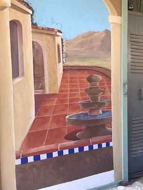mural 2a.jpg