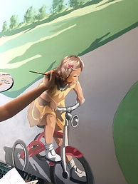 mural3-6-20.jpg