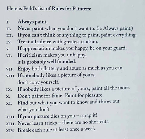 Catitude Painters Rules 4-21.jpg