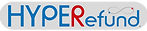 HYPERefund-logo-in-ovaleante800.png