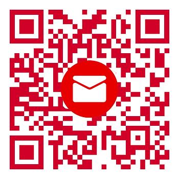 b5484c39-9977-499c-af23-79b57b6a0abf.png