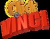 Click & Vinci logo okm.png