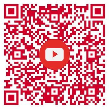 92462191-feee-4297-846e-119de3a81230.png