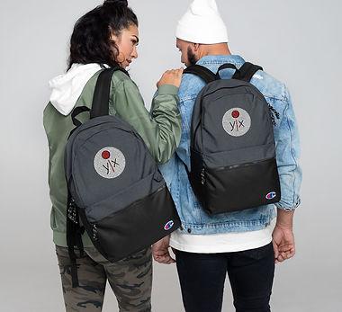 champion-backpack-heather-black-black-front-612235cb5d174.jpg