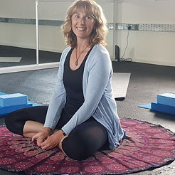 yoga studio .jpg