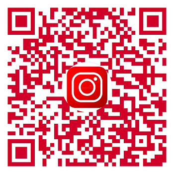 0f3e343c-e249-4b65-a3fb-ce5be43ca210.png