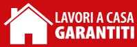 lavori-a-casa-garantiti-logo-sponsor-click-ante200.png