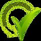 Garanzia-al-100%-AdobeStock_36238343.png