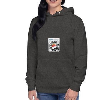 unisex-premium-hoodie-charcoal-heather-front-6121772ab6371.jpg