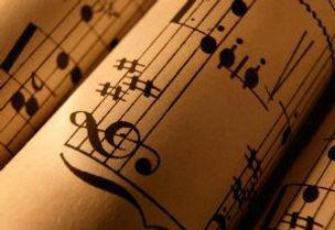 teoria musical 1.jpg