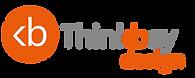 Thinkbay.png