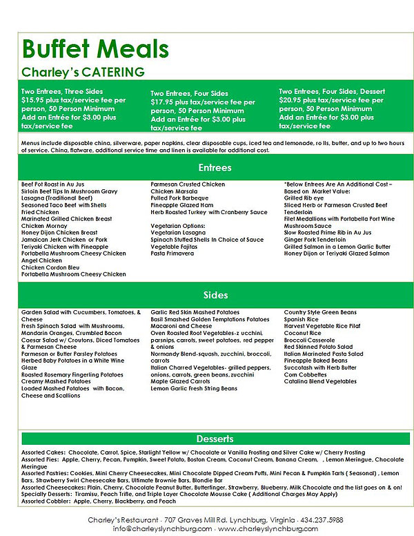 CateringBuffet.jpg