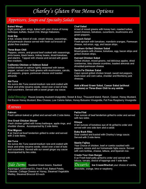 Gluten Free Menu 2021-page0001.jpg