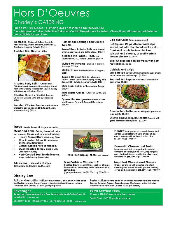 Charleys Catering HD Menu 2018 NEW-page0001.jpg