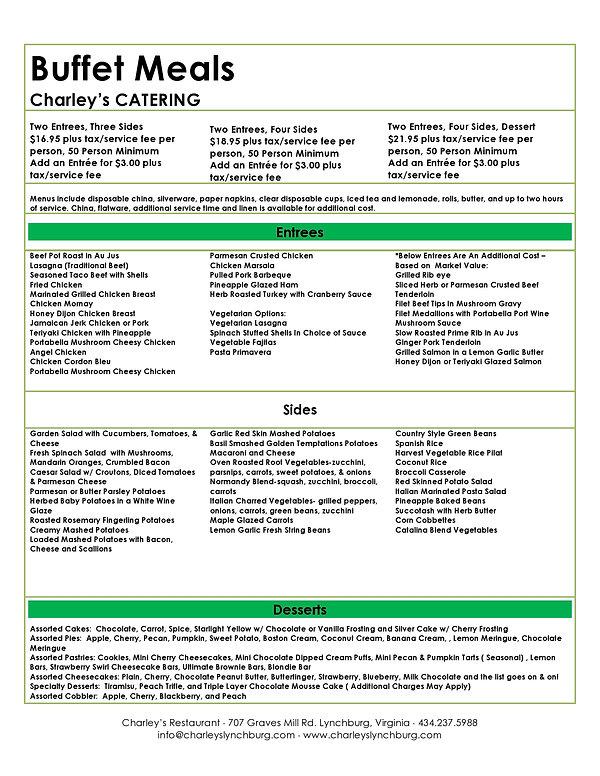 Charleys Buffet Menu 2021.jpg