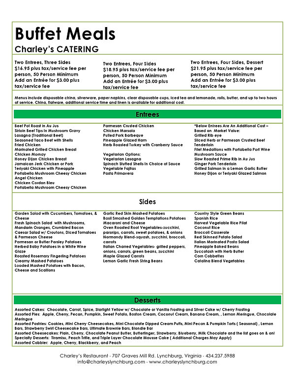 Charleys Buffet Menu 2021.jpg