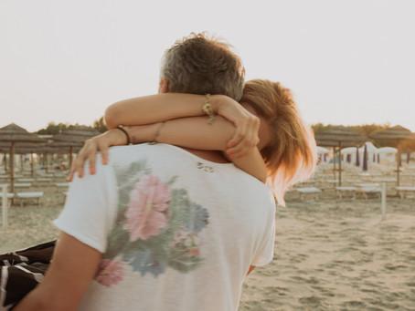 simply a true love story