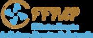 logo ffpap.png