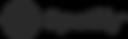 Spotify logo black.png