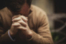 praying-man.jpg