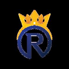 royalblitz.png