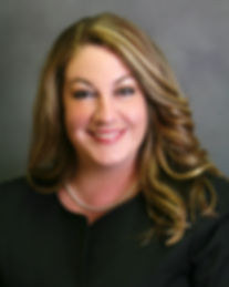 Attorney Morgan Kohler