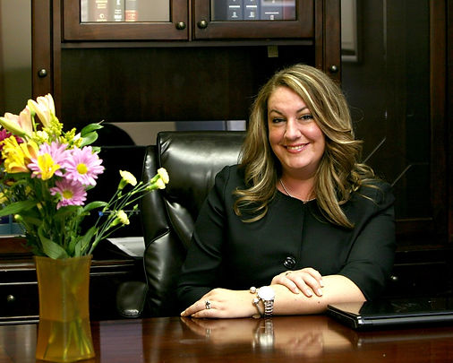 Attorney Morgan Kohler