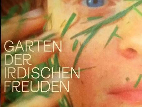 """Gropiusbau Berlin: """"Garten der irdischen Freuden"""""""