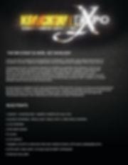 knockout expo Sponsor letter_Pg1.jpg