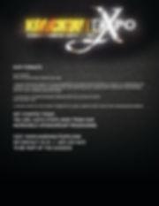 knockout expo Sponsor letter_Pg3.jpg