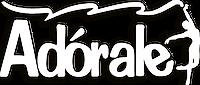 Adorale Logo.png