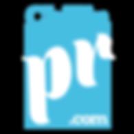 Chillinpr_Logo_Youtube-01.png