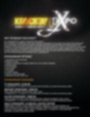 knockout expo Sponsor letter_Pg2.jpg