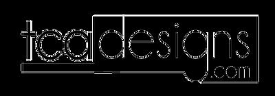 TCAdesigns_edited.png