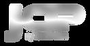 JCIP-metalic.png