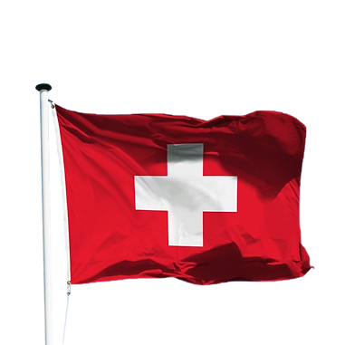suisse_1_0.png
