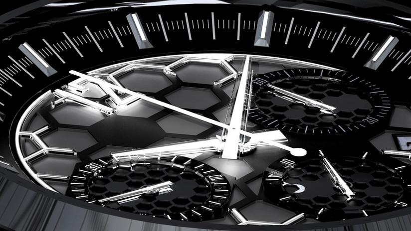 watch-12.JPG