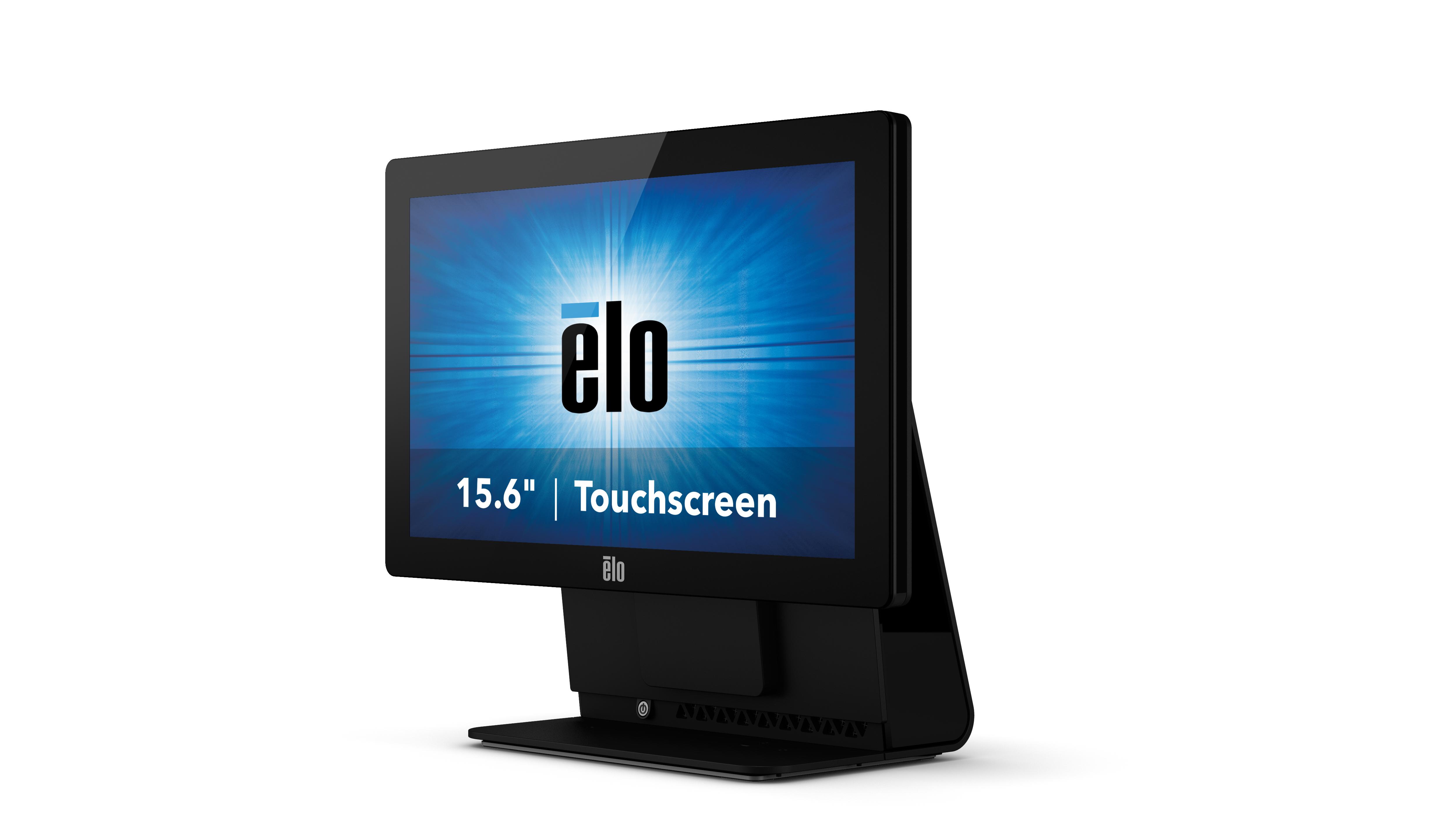 E_AIO_Left_touch