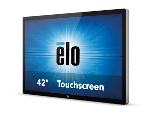 "4202L 42"" Interactive Display"