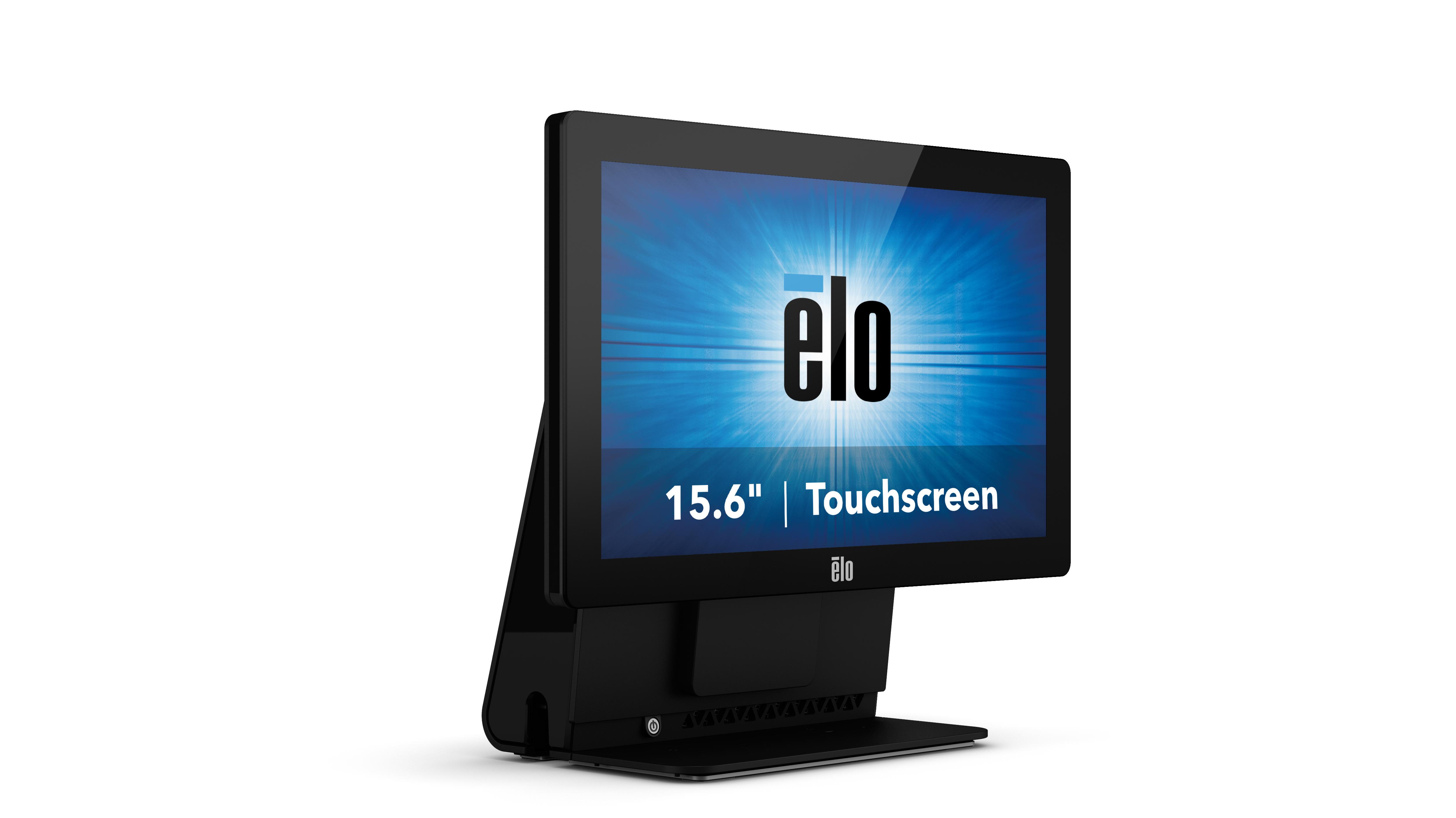 E_AIO_Right_touch