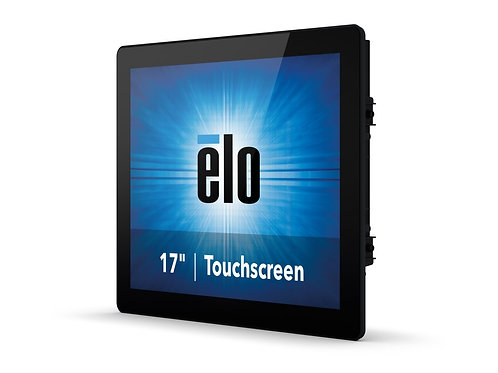 """1790L 17"""" Open-Frame Touchmonitor"""