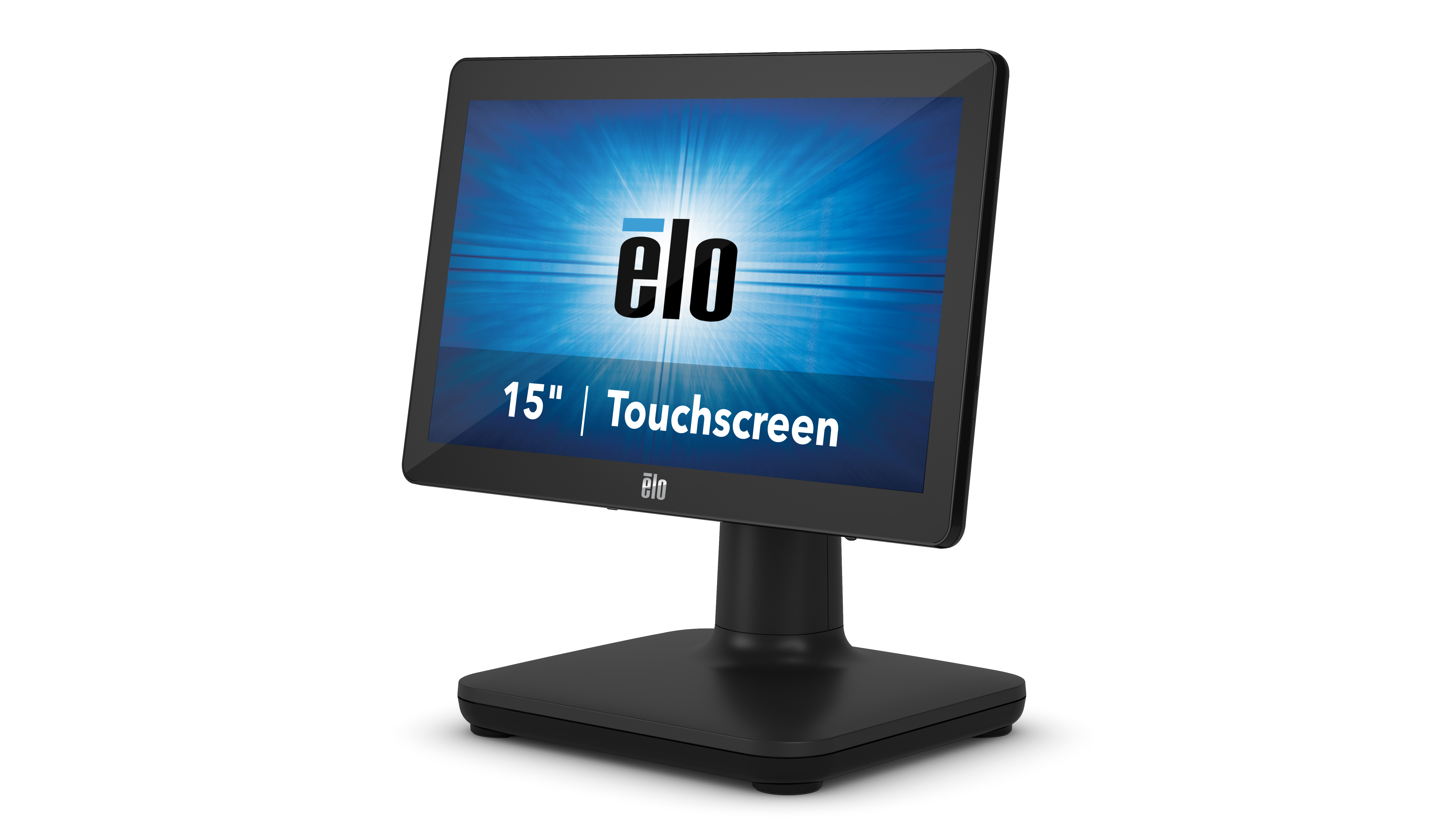 EloPOS_Left_Stand_Touchscreen