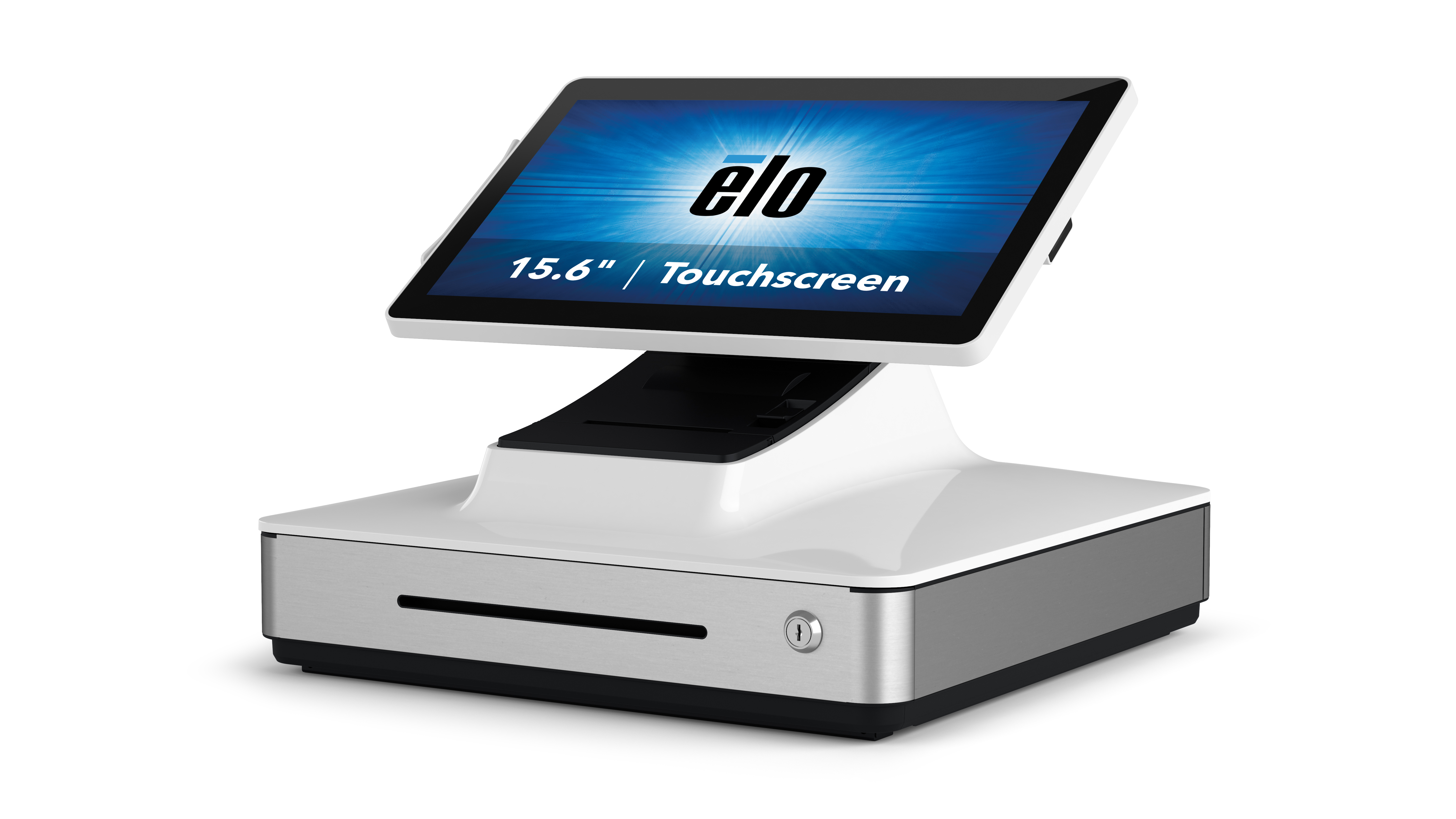 Elo_PP2_Windows_White_Left_Touchscreen