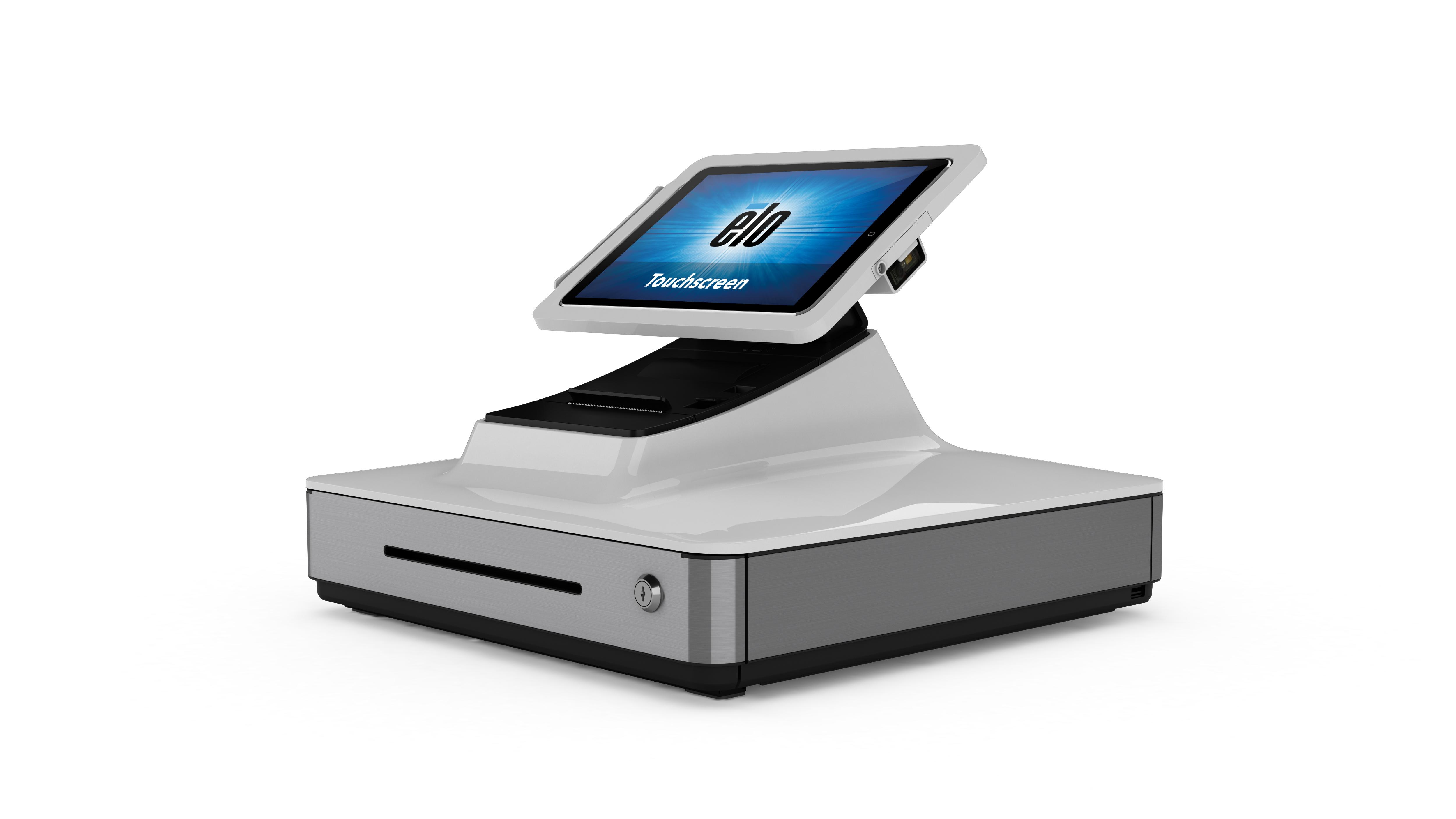 PP2_iPad_Left_iPad-air