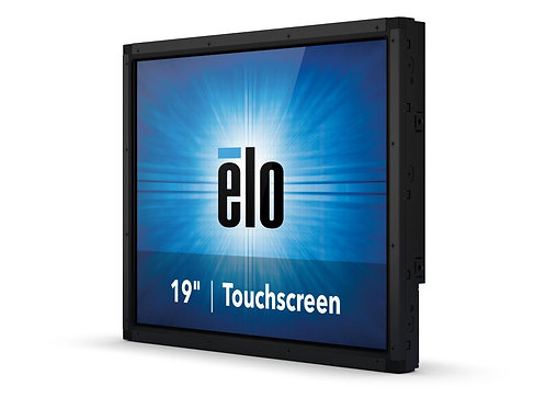 """1991L 19"""" Open-Frame Touchmonitor"""