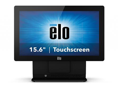 """15E2 15.6"""" Widescreen Touchcomputer"""