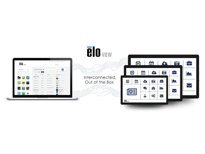 elo-view-2