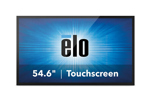 "5543L 42.5"" Widescreen Open-Frame Touchmonitor"