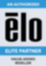 EliteVAR-200.png