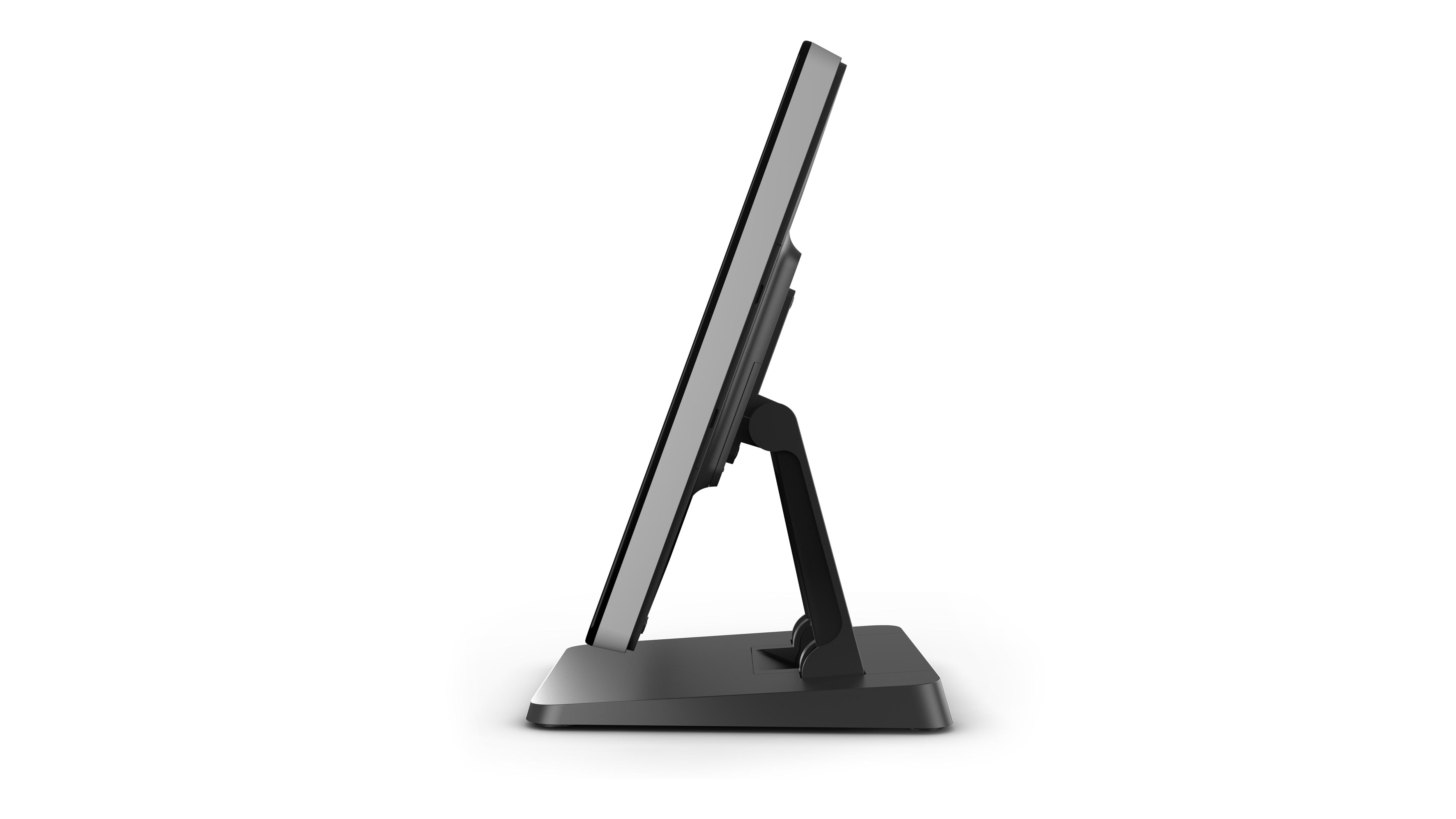 I-Series_22_DeskStand_Side_rev